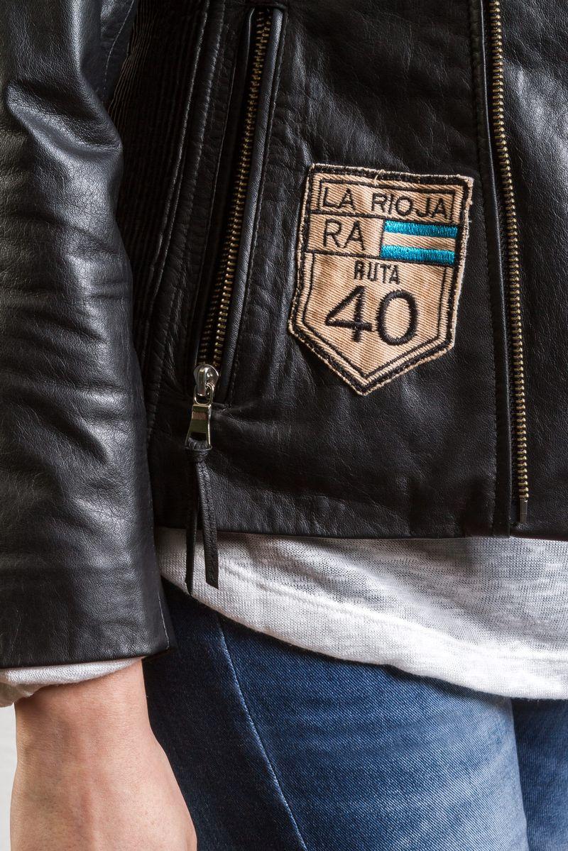 CAMPERA-SUPER-BEA-RUTA-40