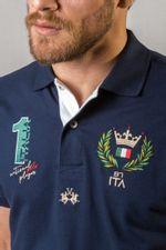 POLO-EQUIPO-MC-ITALIA-NAVY